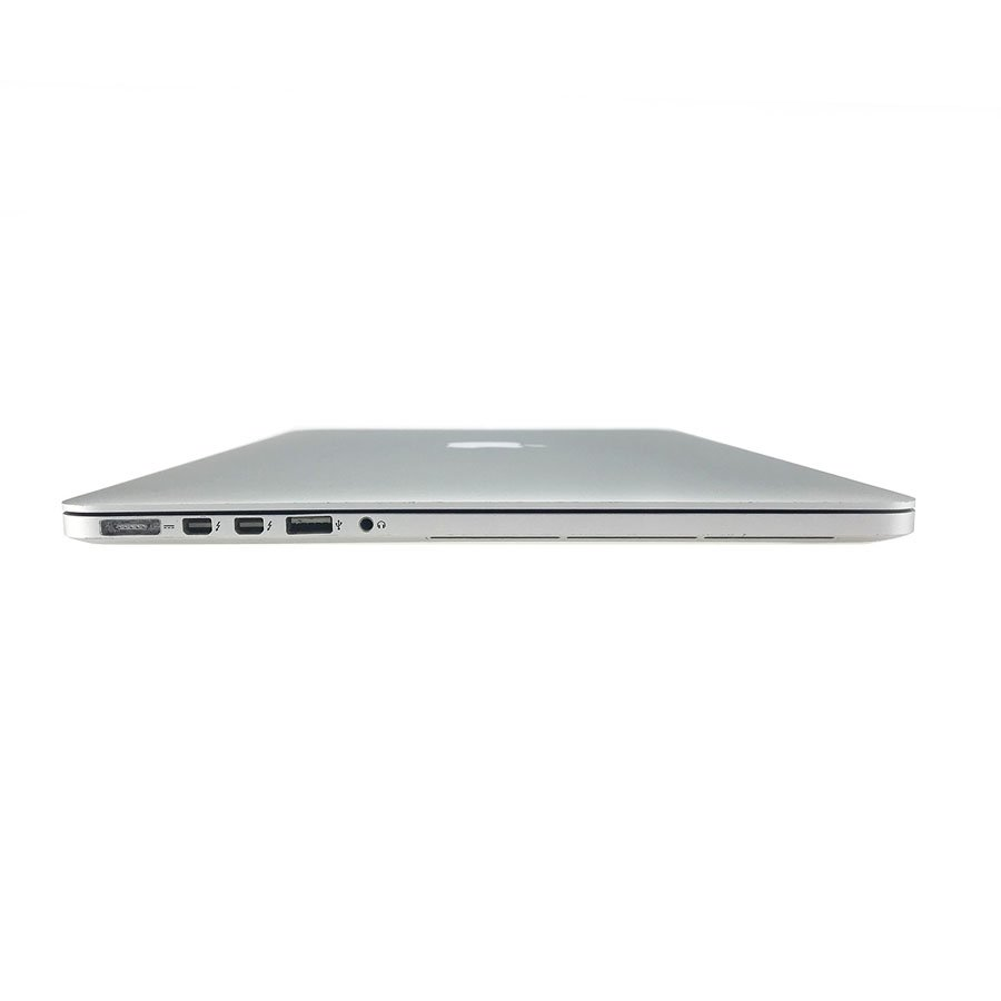 macbook-pro-retina-side1