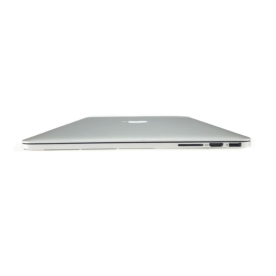 macbook-pro-retina-side2