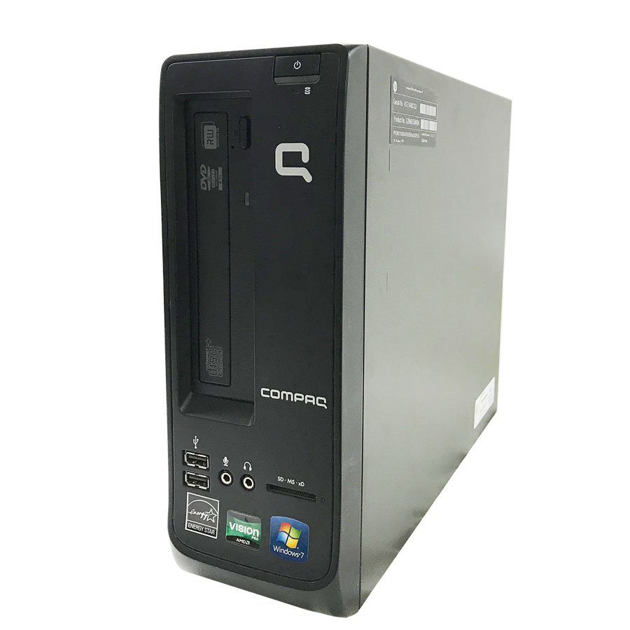 compaq-mini-desktop