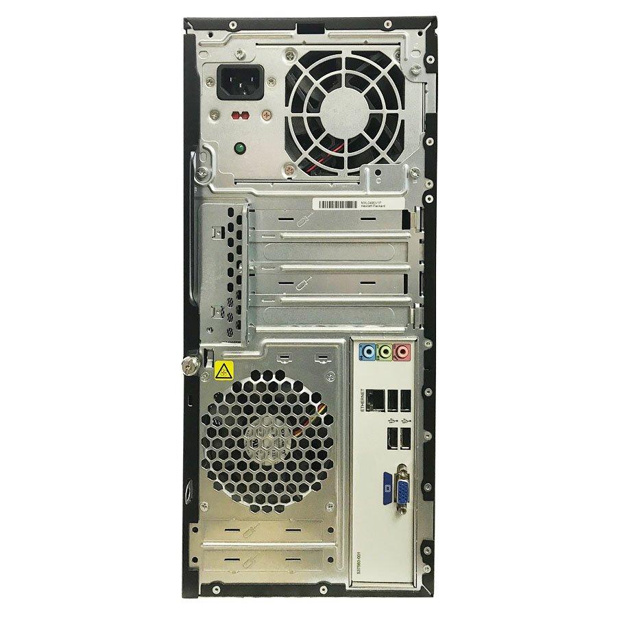 hp-desktop-back