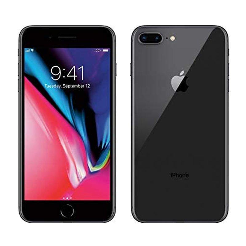 iphone-8-black